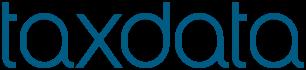 Taxdata Logo